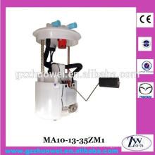 Haima Teile Kraftstoffpumpe Assy Benzinpumpe für Haima 2 Cupid MA10-13-35ZM1