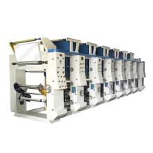 Machine d'impression par gravure (ASY-600/1300)