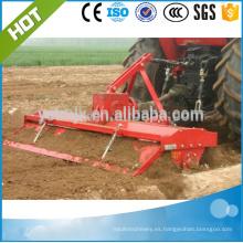 2016 el tractor más vendido del cultivador montó precio rotatorio de la sierpe