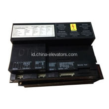 GDA24350BD11 OTIS Elevator DO2000 Door Controller