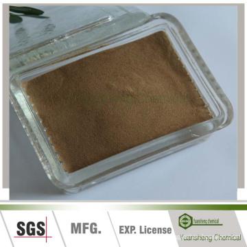 Dust Suppressant Naphthalene Superplasticizer Manufacture