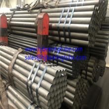 100CrMo73 / 1.3536 Kugellagerrohr aus legiertem Stahl