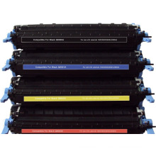 wholesale alibaba express Q6000a toner cartridge for HP 1600 2600n new products on china market