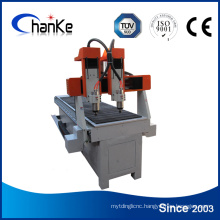 Ck6090 Small Stone Engraving Cutting Carving Machine