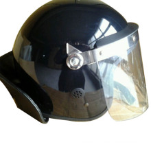 Protective Safety Helmet