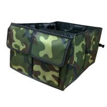 Car Organzier Storage Box (ysjk-sn006)
