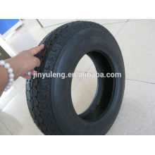 4.50-10 motorcycle off road tire