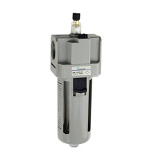 "G3/4"" Pneumatic Air Lubricator AL5000A-06"