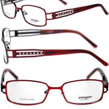 Metal Frame for Eyeglasses / Top Quality Eyeglasses / Suit for Reading Frame (1078)