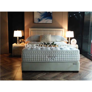 Beautyrest Bonnel Spring Matratze