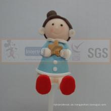Kinder Lieblings-Cartoon-Geburtstagsfeier-Dekorationen