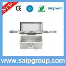 2013 New waterproof electric fence energizer box