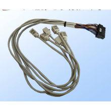 Capteur SMT original CM602 7-12 Capteur N610017023AC