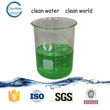 Agentes desodorizantes para eliminar el olor Tratamiento de aguas residuales n1