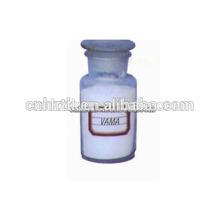 VMC-Vinylharz Für luftgetrocknete Oberflächen