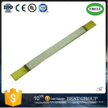 Fb5y2702 High Sensitivity Rectangle Piezo Ceramic Element (FBELE)