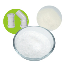 Factory price newest N-OCTADECANOIC ACID For Supplier