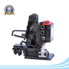 Best Selling Automatic Mini Applicator for Terminal Crimping Machine