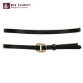 HEC A maioria dos produtos populares Custom 50g Womens Fashion Belt