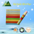 Color Two-Sided Offset Paper for Notebook Stamping and Catalogue