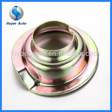 Spring Cup and braket for shock absorber stamping part