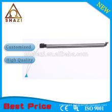 ptc micro 3000 watt heating element