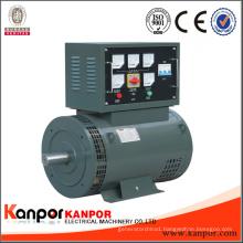 AVR Copy Stamford Stc Three Phase AC Alternator