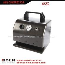 1/8HP Mini Air Compressor Piston mini compressor