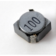 Wire Wound SMD Power Inductor Swrh-Dr