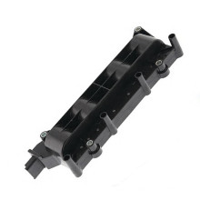 GN10320-12B1 CL154 597095 9644190980 para paquete de bobina de encendido Peugeot 406 citroen c5