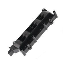GN10320-12B1 CL154 597095 9644190980 for peugeot 406 citroen c5 ignition coil pack