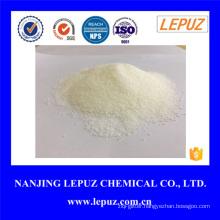 Slip Agent Erucamide CAS No 112-84-5