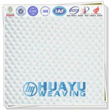 2014new coloured design mesh fabric