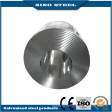 G550 completamente duro aço Galvalume Strip