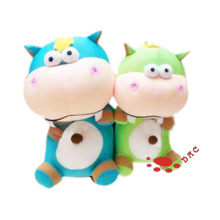 Stuffed Animal Anti Stress Toy