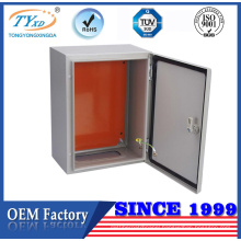 ISO9001 Certified galvanized metal cabinet price