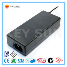 100-240V ac input 15V 6a switching power adapter output 15V DC 6A desktop power supply
