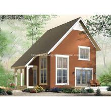 Drummond House Plan 3946