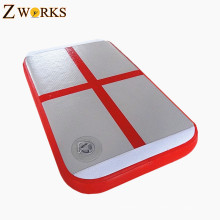Wholesale inflatable gymnastics air box fitness equipment