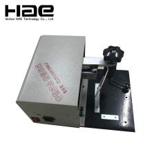 Промышленный электрический точечный маркер для металла