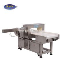 Hot sale!! Food profession Metal Detector machine, metal detector malaysia