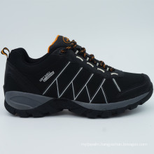 Good Quality Men Trekking Shoes Hiking Shoes