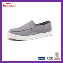Fabric Upper Leisure Shoes