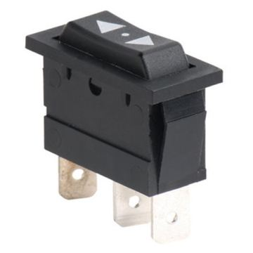 Arcolectric switch 10a 250v