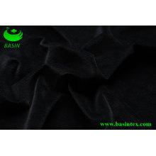 2014 nova queimadura tecido de sofá macio (BS2119)