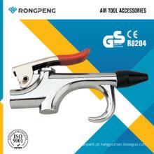 Rongpeng R8204 Air Tools Acessórios