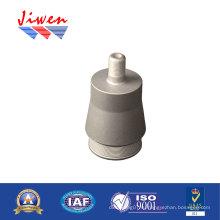 Алюминиевый сплав пресс-формы для литья под давлением