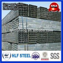 3x2 steel rectangular tube