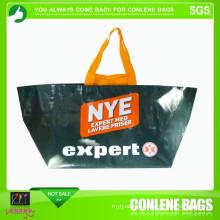 Custom Packing Bag (KLY-PP-0475)