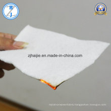 High Quality of Nonwoven Fabric